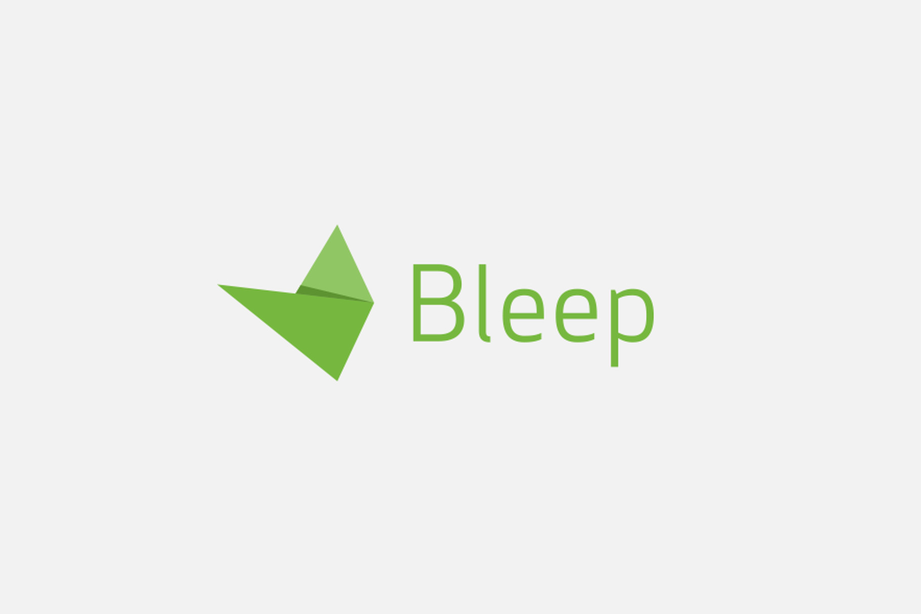 BitTorrent introduces WhatsApp-killer Bleep